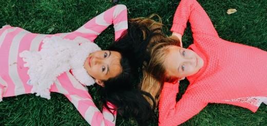 best friends_New_Love_Times
