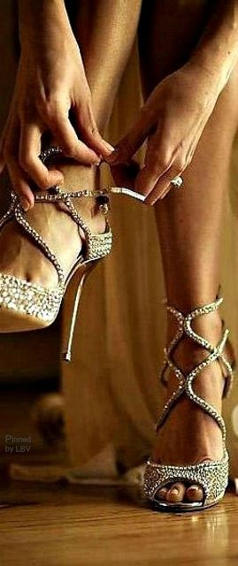 blingy shoes_New_Love_Times