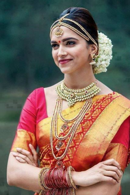 bollywood brides deepika padukone1_New_Love_Times