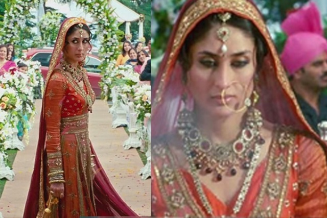 bollywood brides kareena kapoor_New_Love_Times