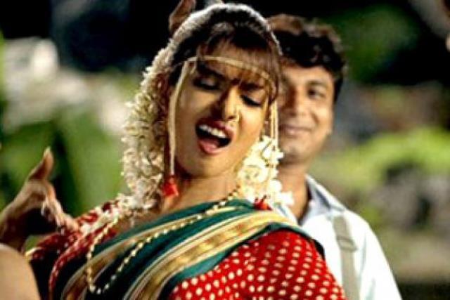 bollywood brides priyanka chopra1_New_Love_Times