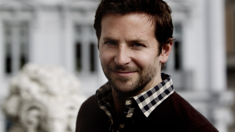 bradley cooper_New_Love_Times