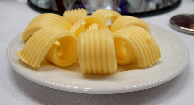butter_New_Love_Times