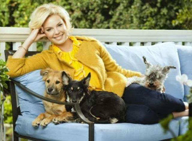 celebrity pet katherine heigl_New_Love_Times