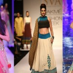 12 Modern Outfit Inspirations For A Fashion-forward Diwali Celebration