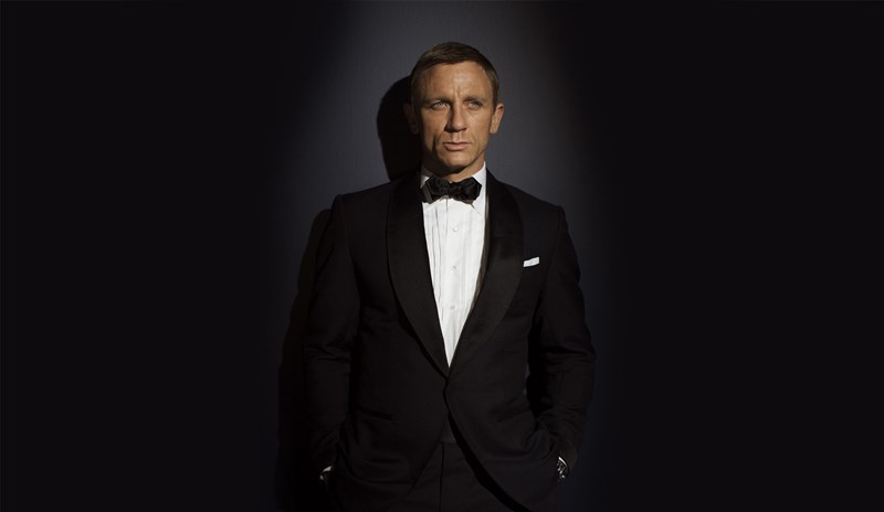 daniel craig_New_Love_Times
