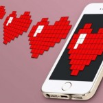 14 Über-cool Dating Apps We Wish Existed