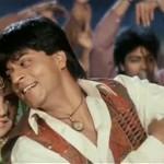 9 Reasons Why Girls Want To Take Shahrukh Khan Home