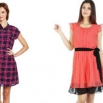 Shop Till You Drop: A Dress For Every Occasion Under 1500 Bucks