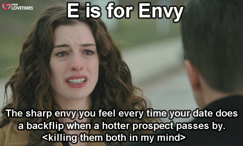 envy_New_Love_Times