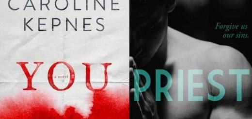 erotic novels_New_Love_Times