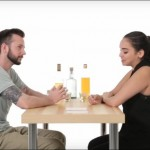 These Honest Videos Of Exes In A Truth Or Drink Game Is The Best Thing You Will Watch Today!