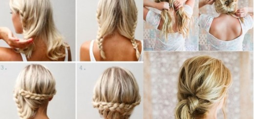 hair hacks_New_Love_Times