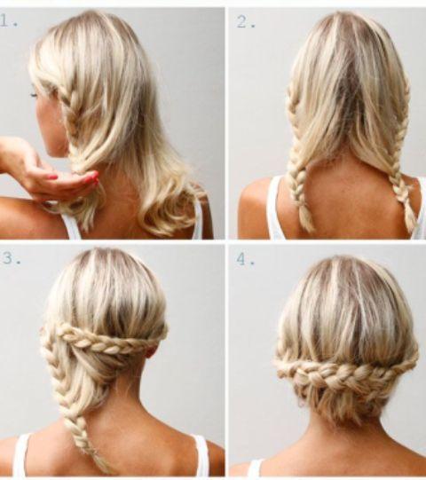 hair hacks greek braids_New_Love_Times