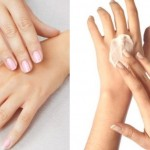 All You Need To Know About Taking Care Of Your Hands To Counter Aging