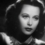 15 Kickass Hedy Lamarr Quotes Which Show Her As The Perfect Combo Of Beauty + Brains