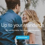 Hinge Dating App Report Suggests 'Men Play Games' On Online Dating Sites And Apps