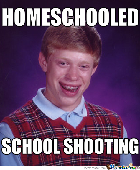 homeschooled_New_Love_Times