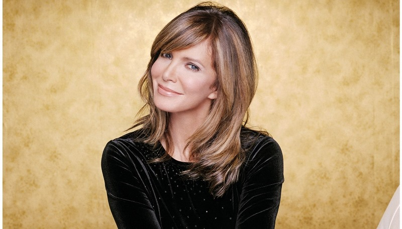 jaclyn smith_New_Love_Times