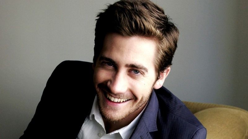 jake gyllenhaal_New_Love_Times