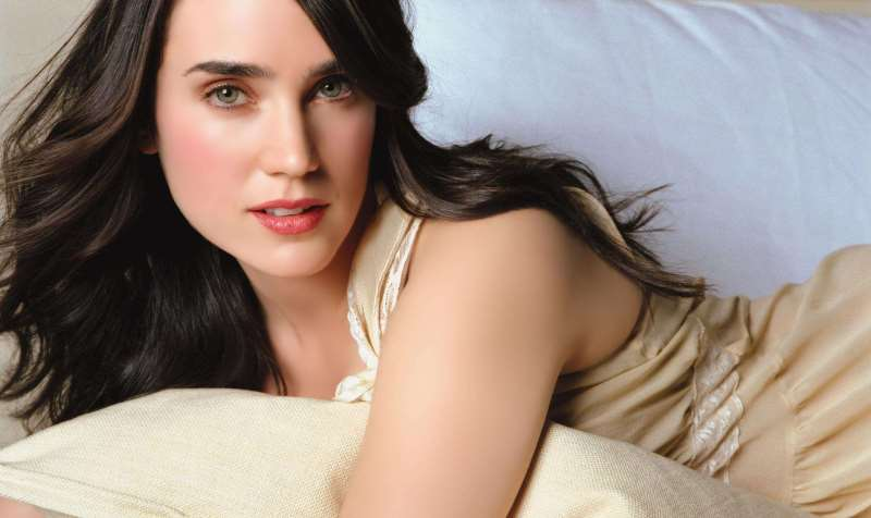 jennifer connelly_New_Love_Times