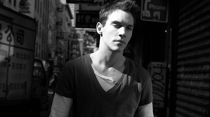 jonathan rhys meyers_New_Love_Times
