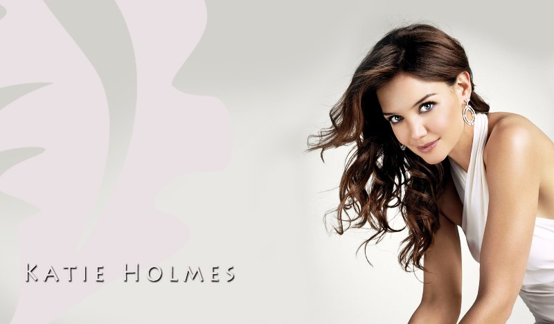 katie holmes_New_Love_Times