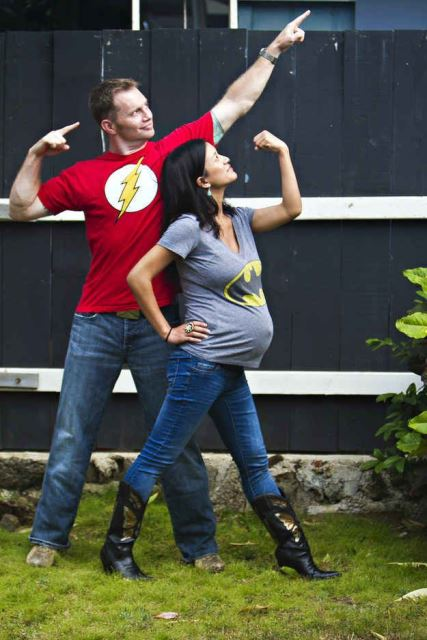 maternity love is a superpower_New_Love_Times