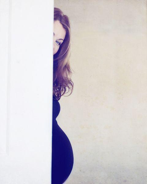 maternity peekaboo_New_Love_Times