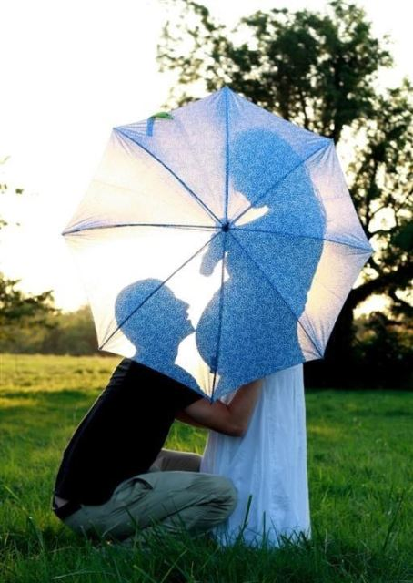 maternity sunshade_New_Love_Times