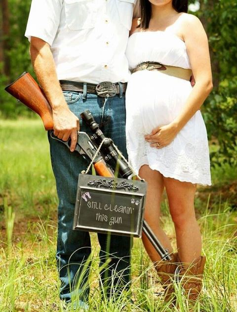 maternity think cowboy_New_Love_Times