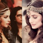 9 Beautiful Matha Patti Designs You Can Choose From For Your Wedding