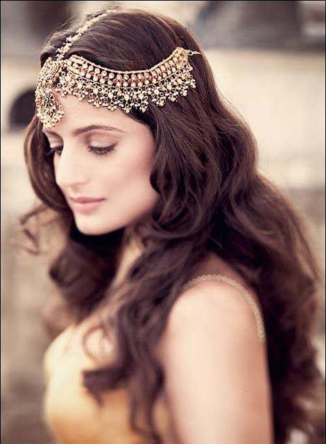 matha patti_New_Love_Times