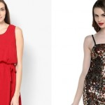 Dressed To Impress: 10 Must-have Dresses For Every Girl