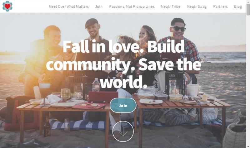 conscious dating app Green singles dating site members are open-minded, liberal and conscious dating for vegans, vegetarians, environmentalists and animal rights activists.