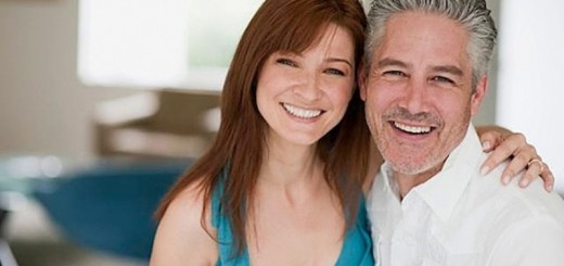 older man dating younger woman2_New_Love_Times