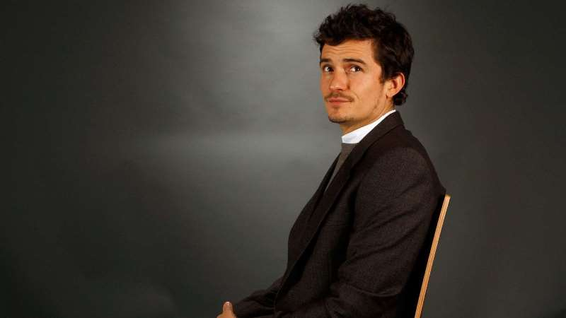 orlando bloom_New_Love_Times