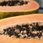 Papaya's Amazing Benefits For Your Skin, Health, And Hair