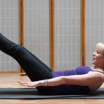 Here's Everything You Need To Know About Pilates Workout If You Are New To It
