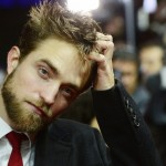 10 Reasons Why Bearded Men Are The Hottest