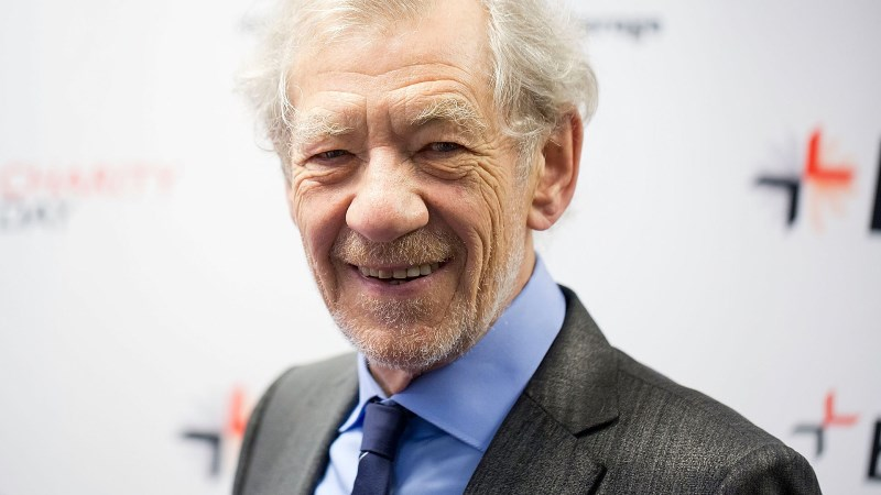 sir ian mckellen_New_Love_Times