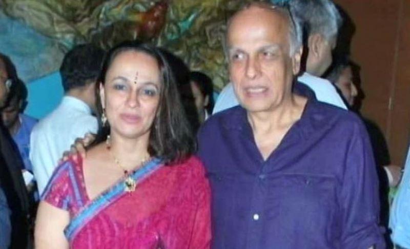soni razdan and mahesh bhatt