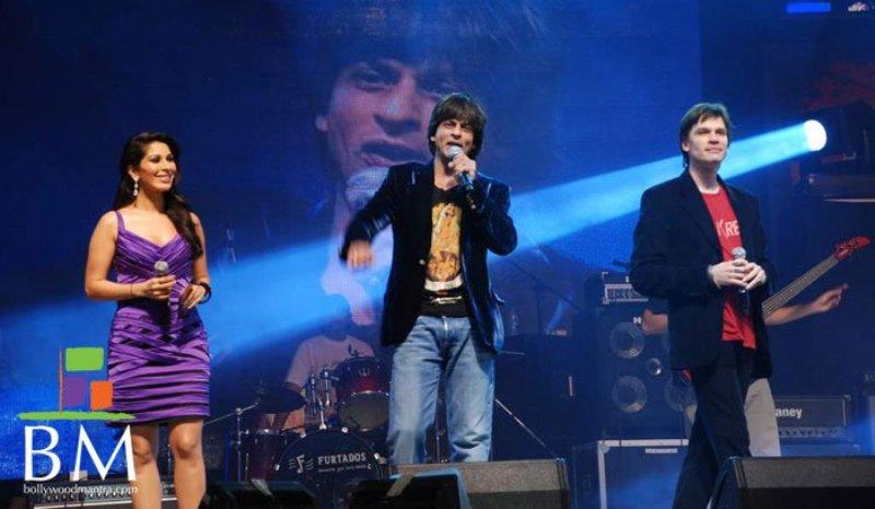 srk_rockon humanity concert