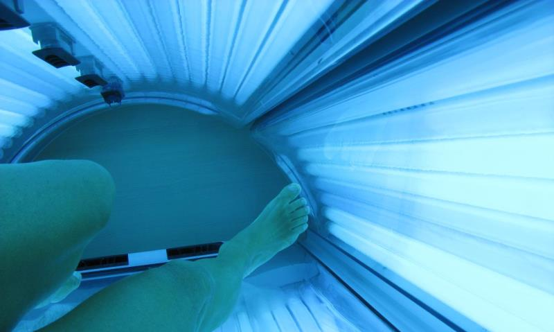 tanning beds_New_Love_Times