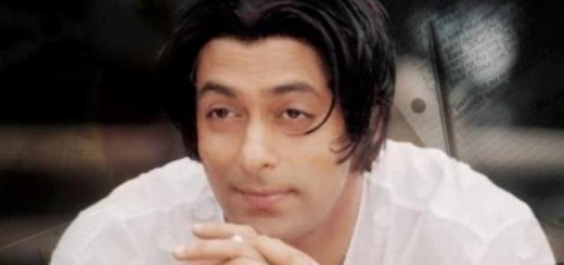 tere naam hairstyle