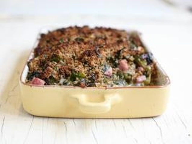 thanksgiving brussels sprouts gratin_New_Love_Times