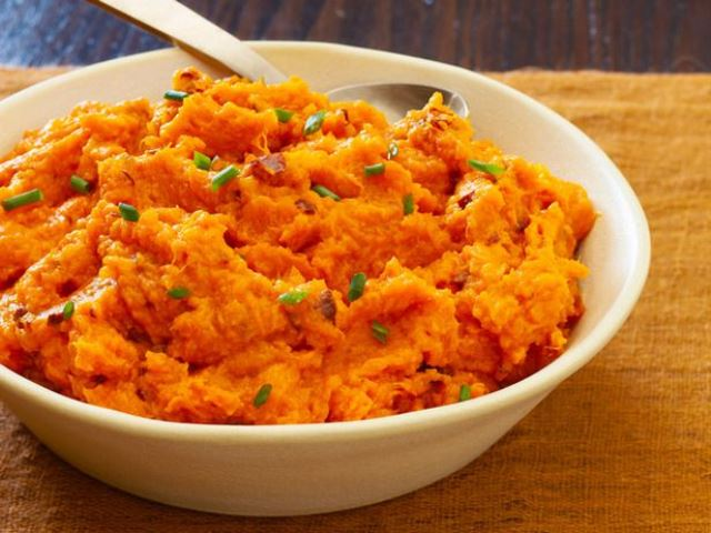 thanksgiving chipotle smashed sweet potatoes_New_Love_Times