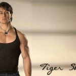 [Fitness Diaries] How Tiger Shroff Got That Enviable Ripped Body