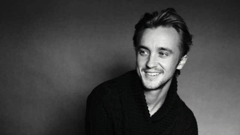 tom felton_New_Love_Times