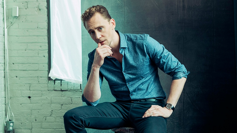 tom hiddleston_New_Love_Times